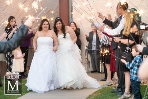 Bridal Spectacular_0315Anelisa&Angela