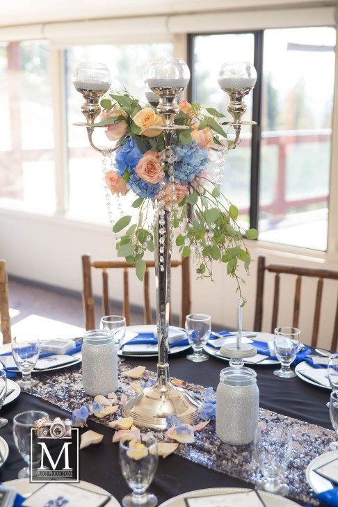 Bridal Spectacular_0317Brittany&MatthewMPlaceTahoe