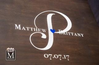Bridal Spectacular_0340Brittany&MatthewMPlaceTahoe