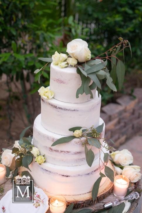 Bridal Spectacular_0420Mariel&James
