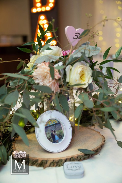 Bridal Spectacular_0434Kaitlyn&Colton