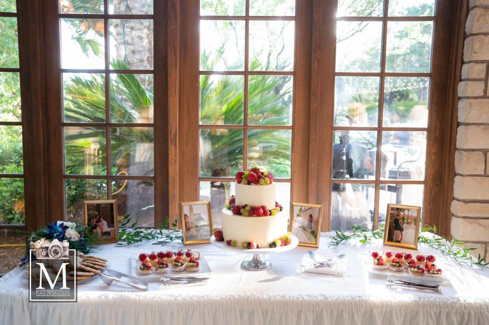 Bridal Spectacular_0497Gordan&Megan