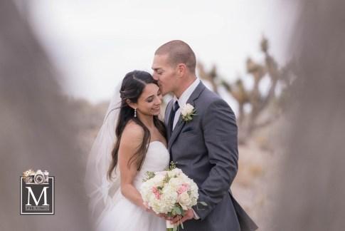 Bridal Spectacular_0542Joey&Janiel