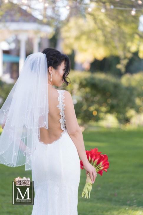 Bridal Spectacular_0553Lily&Jason