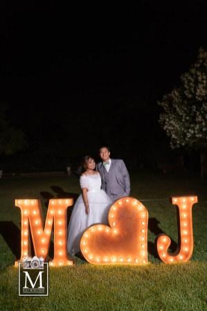 Bridal Spectacular_0565Mariel&James