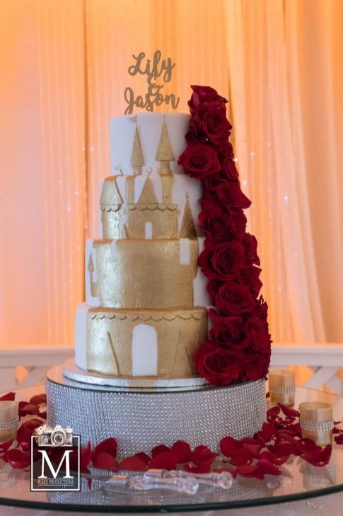 Bridal Spectacular_0573Lily&Jason
