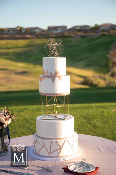 Bridal Spectacular_0634Andrea&Cody