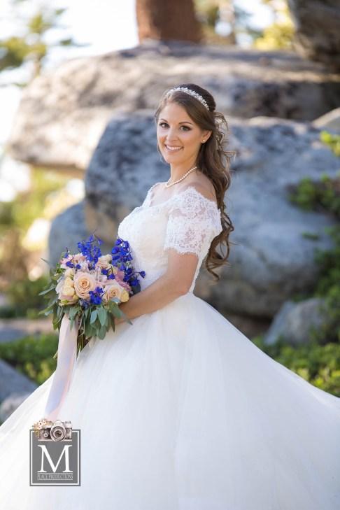 Bridal Spectacular_0661Brittany&MatthewMPlaceTahoe