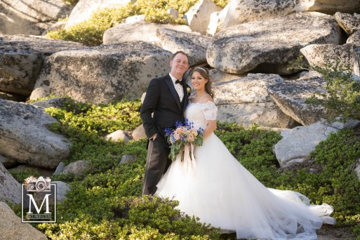 Bridal Spectacular_0674Brittany&MatthewMPlaceTahoe
