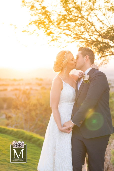 Bridal Spectacular_0700Andrea&Cody