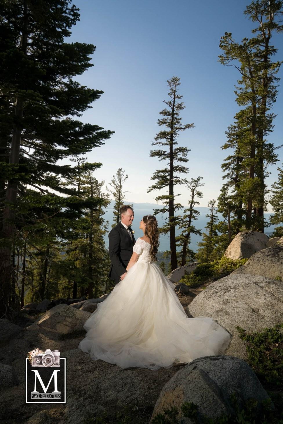 Bridal Spectacular_0719Brittany&MatthewMPlaceTahoe