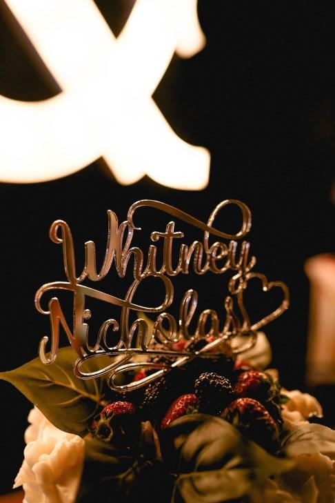 Bridal Spectacular_09-29-18-1003._Whitney and Nicholas_LuxLife