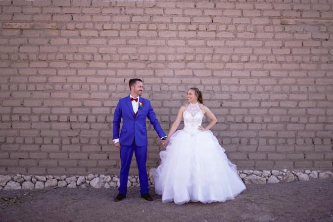 Bridal Spectacular_09-29-18-224._Whitney and Nicholas_LuxLife
