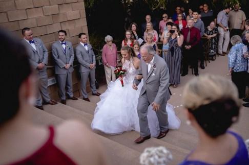 Bridal Spectacular_09-29-18-392._Whitney and Nicholas_LuxLife