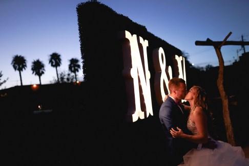 Bridal Spectacular_09-29-18-573._Whitney and Nicholas_LuxLife