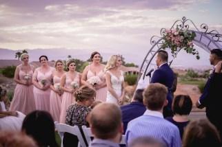 Bridal Spectacular_10-11-18-140