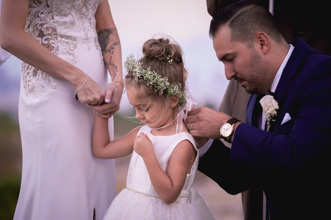 Bridal Spectacular_10-11-18-235