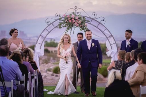 Bridal Spectacular_10-11-18-245