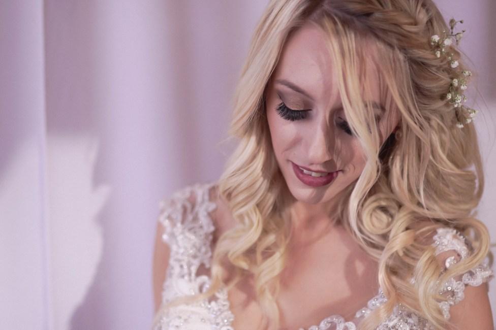 Bridal Spectacular_10-11-18-6