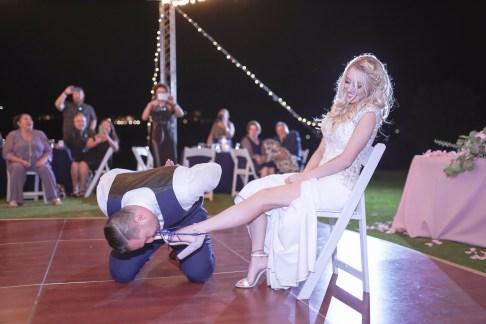 Bridal Spectacular_10-11-18-752