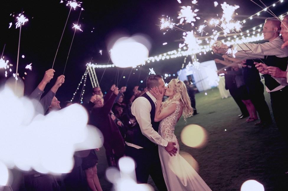Bridal Spectacular_10-11-18-782