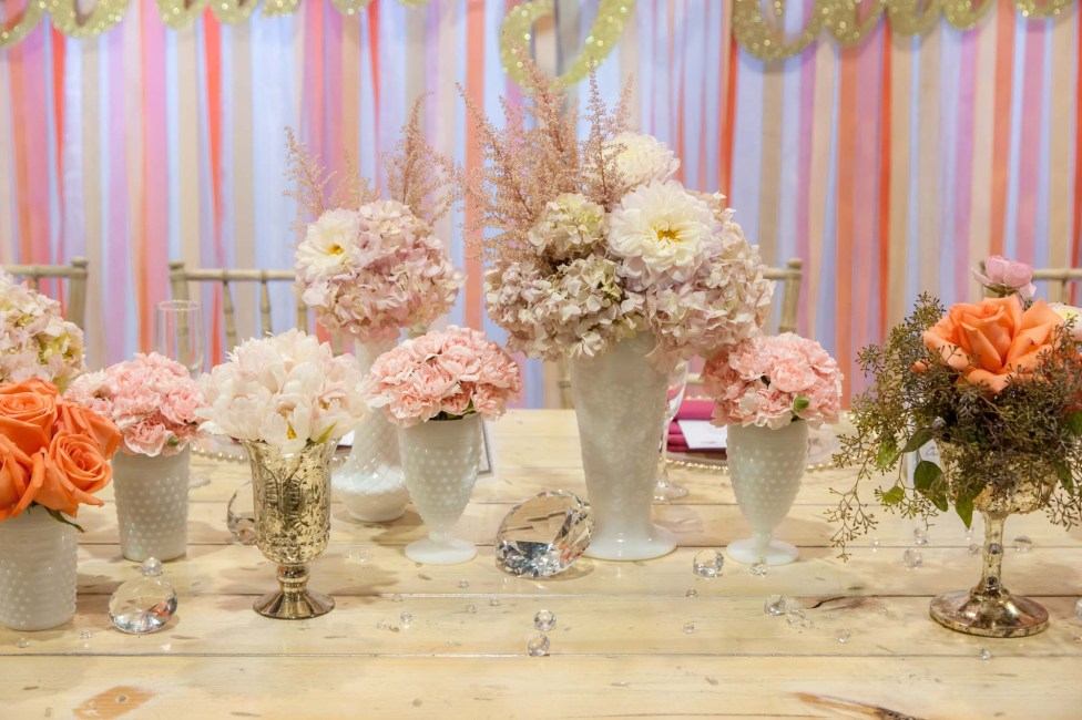 Bridal Spectacular_2017 Winter Bridal Show_06