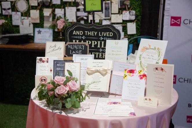 Bridal Spectacular_2019 Veils & Vino_Invitations4