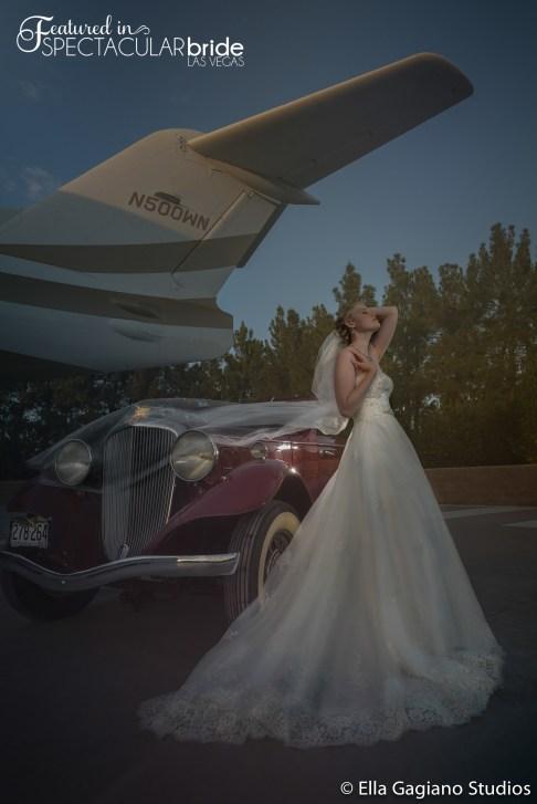Bridal Spectacular_4