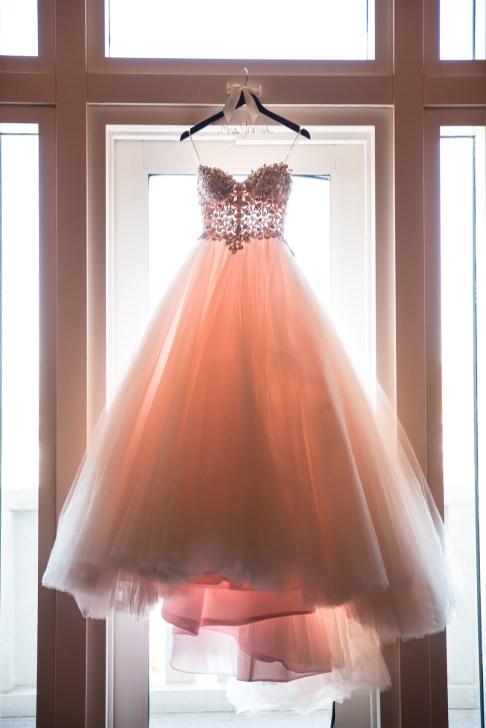 Bridal Spectacular_A&R_009