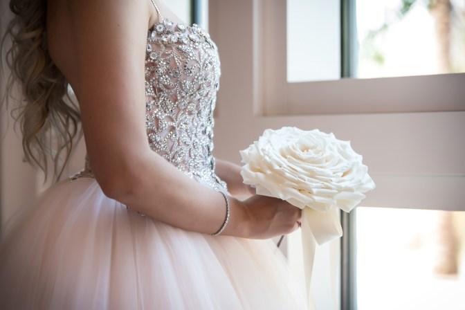 Bridal Spectacular_A&R_252
