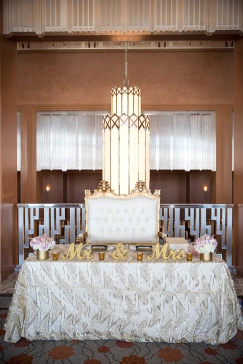 Bridal Spectacular_A&R_660