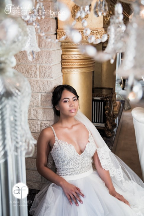 Bridal Spectacular_Adam Frazier-Casa De Shenandoah-Karen_02