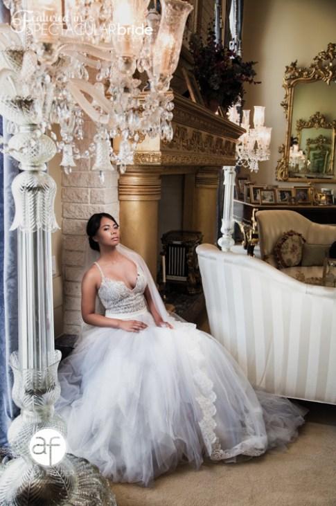 Bridal Spectacular_Adam Frazier-Casa De Shenandoah-Karen_03