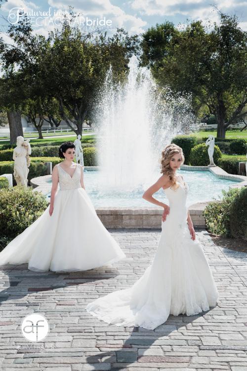 Bridal Spectacular_Adam Frazier-Casa De Shenandoah-Tristin-Zelda_02