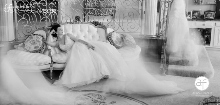 Bridal Spectacular_Adam Frazier-Casa De Shenandoah-Tristin-Zelda_03