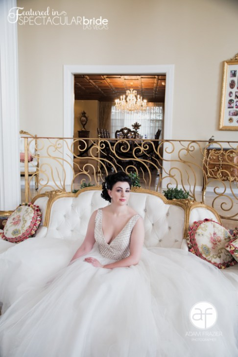 Bridal Spectacular_Adam Frazier-Casa De Shenandoah-Zelda_02