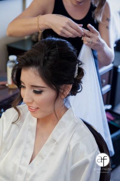 Bridal Spectacular_Adam Frazier Photography_Harry & Marcela_01