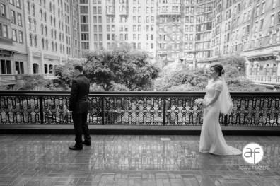 Bridal Spectacular_Adam Frazier Photography_Harry & Marcela_06