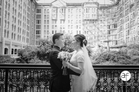 Bridal Spectacular_Adam Frazier Photography_Harry & Marcela_08