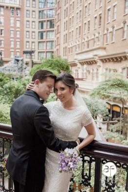 Bridal Spectacular_Adam Frazier Photography_Harry & Marcela_09