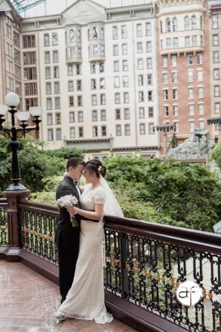 Bridal Spectacular_Adam Frazier Photography_Harry & Marcela_10