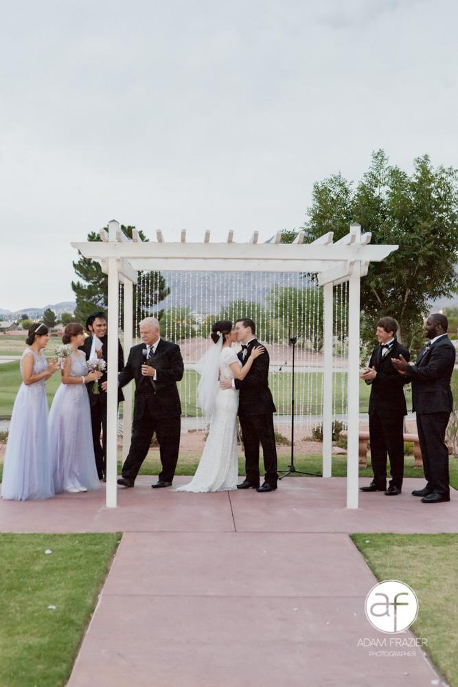 Bridal Spectacular_Adam Frazier Photography_Harry & Marcela_21
