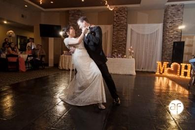 Bridal Spectacular_Adam Frazier Photography_Harry & Marcela_24