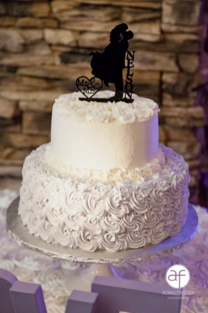 Bridal Spectacular_Adam Frazier Photography_Harry & Marcela_25