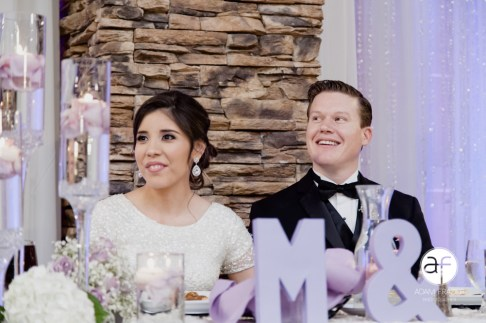 Bridal Spectacular_Adam Frazier Photography_Harry & Marcela_27