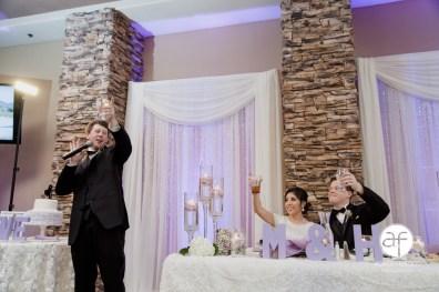 Bridal Spectacular_Adam Frazier Photography_Harry & Marcela_28