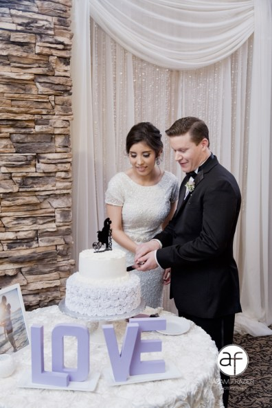 Bridal Spectacular_Adam Frazier Photography_Harry & Marcela_33