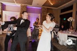 Bridal Spectacular_Adam Frazier Photography_Harry & Marcela_35