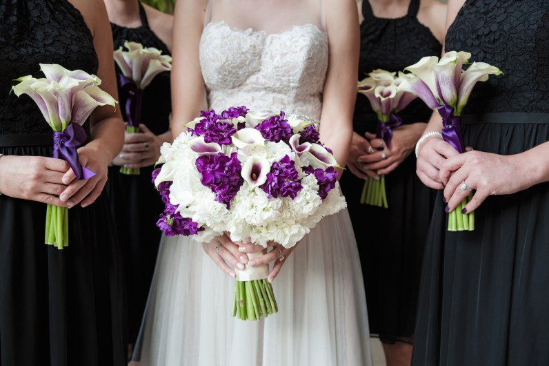 Bridal Spectacular_Adam Frazier_Hilary & Mike06