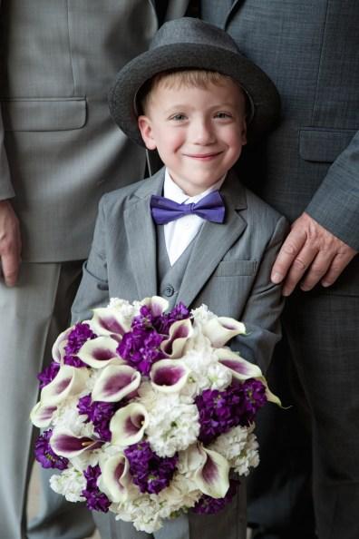 Bridal Spectacular_Adam Frazier_Hilary & Mike08